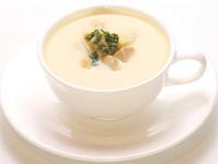 サムネイル:[11] チキンスープ/ CHICKEN SOUP